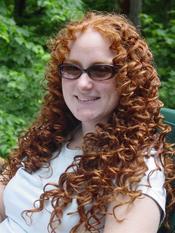 CurlyK