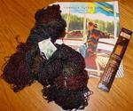 KnittingTree