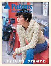 cover_500989