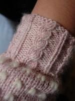 Pinkcuff