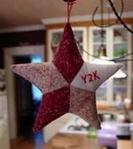 Y2k_star