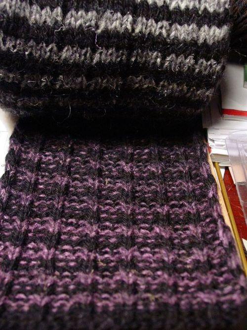 Noro_cascade_scarf