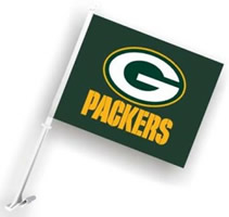 Packerscarflag