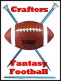 Fantasyfootball_4_2