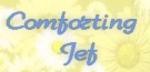 Jefbutton_2_2