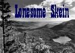 Lonesome_1