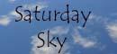 Saturday20sky_1