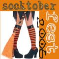 Socktoberfest_3